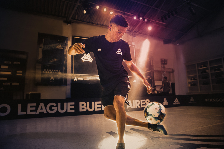 Tango_League_24